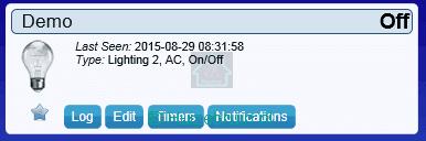 tutorial domoticz device7194252935116607225