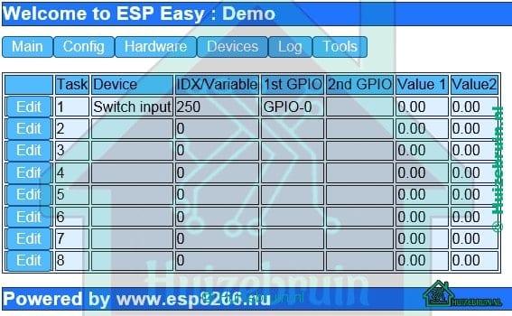tutorial easy devicesconfig35617054547354231518