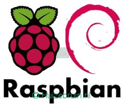Raspbian: Alle geïnstalleerde packages bekijken met apt-mark