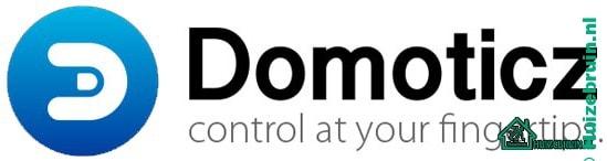 Domoticz – Data ontvangen vanuit andere bron