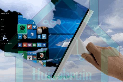 Je bekijkt nu Windows opschonen handige software lijst