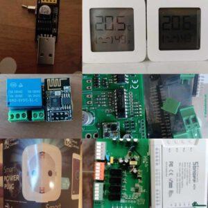 Lees meer over het artikel My Devices
