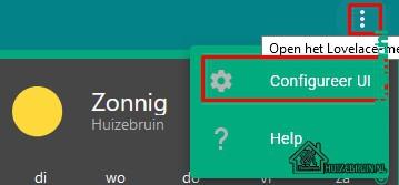 configureer Ui.jpeg